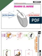 ACT-07.pdf