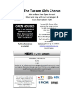 TGC Open House Flyer_CFSD_Full Page