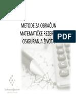 Metode-za-obracun-matematicke-rezerve.pdf