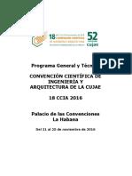 !Programa General y Tecnico 18CCIA 2016 (OK)