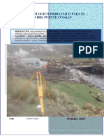 1.-Estudio Hidrolo Lircay Puente