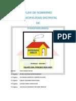 c Users Abastecimientos Documents Huacas