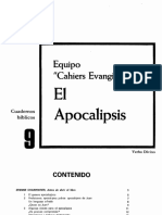 9. el apocalipsis.pdf