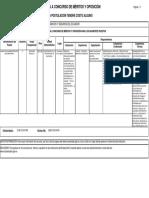 BasesDelConcurso-4 SUPERINTENDENCIA ANALISTA ADMINISTRACION DOCUMENTARIA.pdf