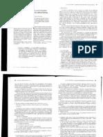 Politica urbana Estatuto da cidade Lei 10.257_2001.pdf