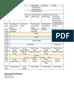 schedule 2018-2019 copy