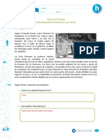 Articles-28982 Recurso Pauta Doc