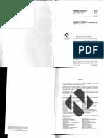 ISO 5722-2012 Continuidad del Negocio.pdf