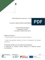 Manual 6223
