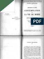 SC 1_Gr_goire_de_Nysse_-_Contemplation_sur_la_vie_de_Mo_se.pdf
