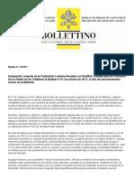 Declaracion conjunta Santa Sede y Fed Lut Mundial.pdf