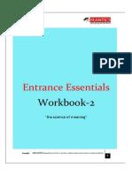 verbal ability work book-2.pdf