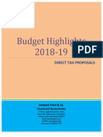Detailed-Direct-Tax-Proposals-2018-19.pdf