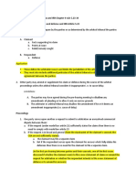 Article-23-27-of-the-Model-Law-and-IRR-Chapter-4-rule-5.23-34.docx