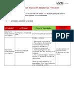 Guía Para La Realización de Actividades Del Docente Online_V2