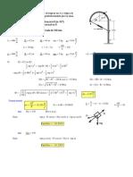 Solucion Prueba 2 s1 2016_b_E2_E3.pdf