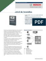 FPA_1200_Data_sheet_esES_1247032459.pdf
