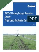 EMBRAER -Proper use of deceleration devices RE Prev.pdf