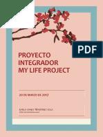 M7S4_proyectointegrador