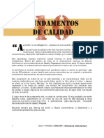 Fundamentos_de_Calidad.pdf