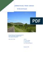 Responsabilidad Social y Medio Ambiente. El Rol del       Estado.pdf