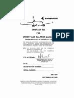 WB-1916-FAA.pdf