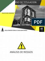 LOS RIEGOS QUE TODO PROYECTO DEBE CONSIDERAR.pptx