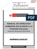 Manual DD. HH.  aplicables PNP.pdf