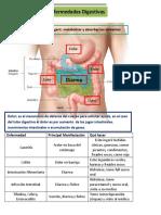 Enfermedad Digestiva Cap PDF