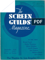 ScreenGuildsMag_Sept1935