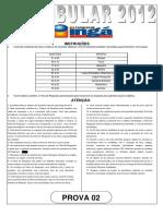 cadernodequestoesprova02.pdf