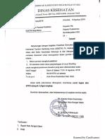 Dok baru 2018-08-10.pdf