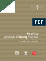 sistemas-juridicos-nuria-gonzalez.pdf