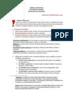 Cronica y Reportaje- Guia Para La Creación de Documentos Sonoros