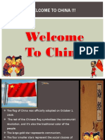 Chinese Lit