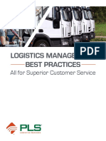 pls_wp_best_practices_092915.pdf