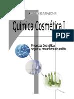 Quimica Cosmetica I.pdf