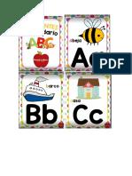 abecedario para niños.docx