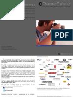 Comodoro Tormenta (1) (1).PDF 19 MB