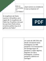 tarjetas de problemas 3 julio 2018.docx