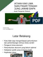 Bandar Lampung-ku.pptx