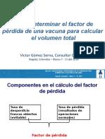00_CALCULO_FACTOR_PERDIDA.ppt