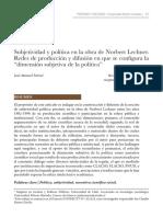"""Subjetividad-y-política-en-la-obra-de-Norbert-Lechner.-Redes-de-producción-y-difusión-en-que-se-configura-la-""""dimensión-subjetiva-de-la-política"""".pdf"""