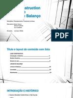 leanconstruction.pdf
