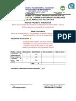 Acta calificación Pi 30%.doc