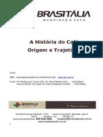 A origem do café.pdf