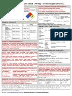 MSDS - Benedict Qualitative.pdf