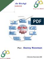 Manual de procesos bizagi.pdf