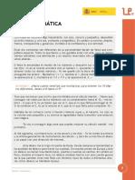 LaMagiadeLosNumeros_Al .pdf