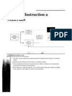 PDF 11